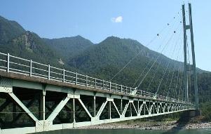 Karnali Bridge copy